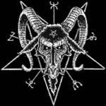 Histoire de la messe noire 7