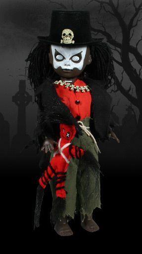 MACUMBA dans Living dead dolls 5aoyaj23