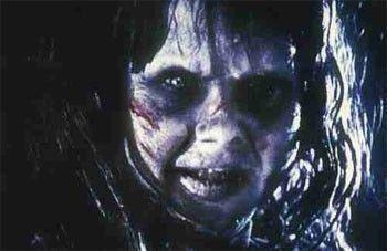 Le meillleur film d'horreur Azd2s564