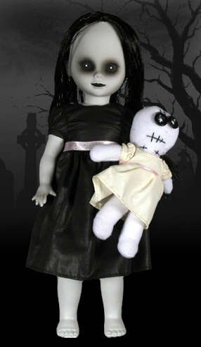 THE LOST dans Living dead dolls ufb6htz0