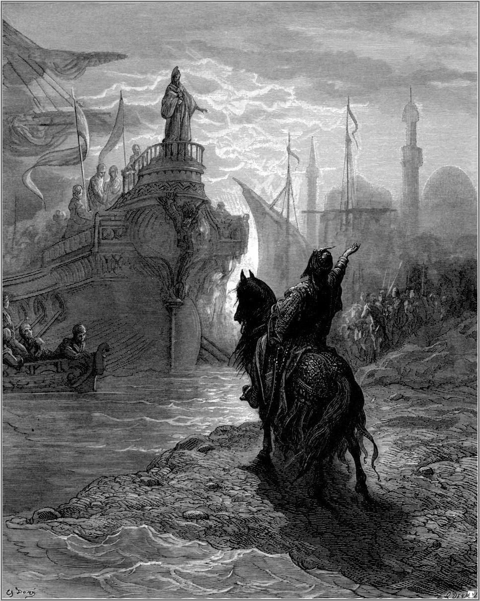 Gustave Doré Vp0ia90l