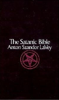 la bible catholique en francais pdf